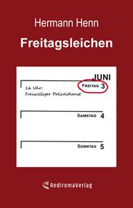 Hermann Henn - Freitagsleichen