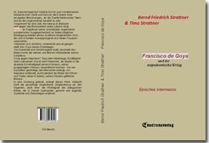 Ihr Eigenes Buch Veröffentlichen Und Verlegen Rediroma Verlag