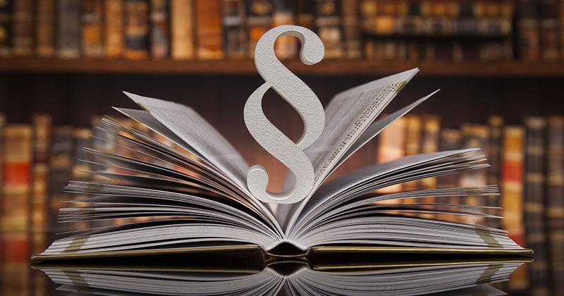 Rechts Tipps Für Die Buchveröffentlichung Rediroma Verlag